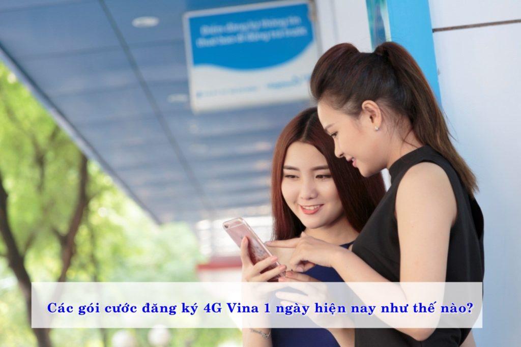 cac-goi-cuoc-dang-ky-4g-vina-1-ngay-hien-nay-nhu-the-nao-02