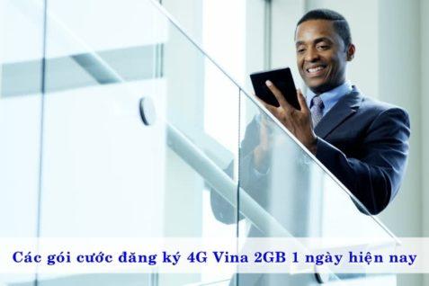 cac-goi-cuoc-dang-ky-4g-vina-2gb-1-ngay-hien-nay-01