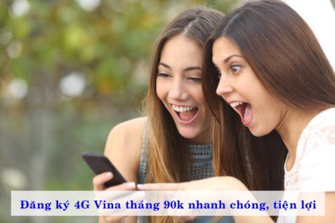 dang-ky-4g-thang-90k-nhanh-chong-tien-loi-01