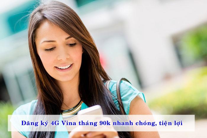 dang-ky-4g-thang-90k-nhanh-chong-tien-loi-02