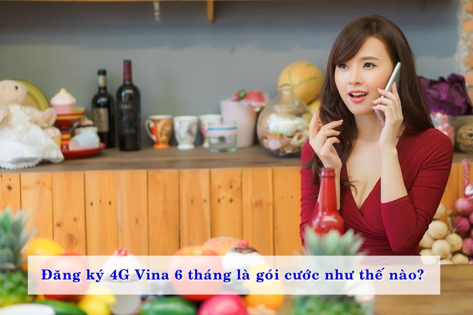 dang-ky-4g-vina-6-thang-la-goi-cuoc-nhu-the-nao-02