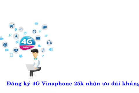 dang-ky-4g-vinaphone-25k-nhan-uu-dai-khung-01