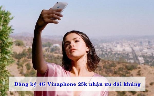 dang-ky-4g-vinaphone-25k-nhan-uu-dai-khung-02