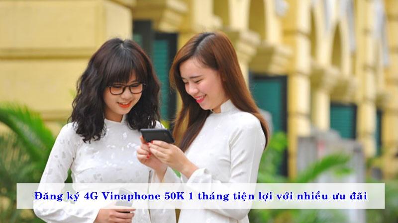 dang-ky-4g-vinaphone-50k-1-thang-tien-loi-voi-nhieu-uu-dai-01