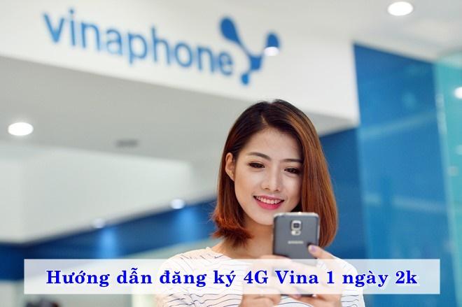 huong-dan-dang-ky-4g-vina-1-ngay-2k-01