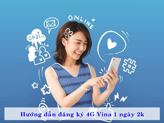 huong-dan-dang-ky-4g-vina-1-ngay-2k-02