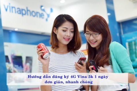 huong-dan-dang-ky-4g-vina-5k-1-ngay-don-gian-nhanh-chong-01