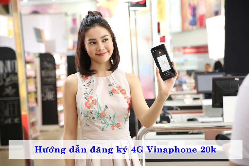 huong-dan-dang-ky-4g-vinaphone-20k-01