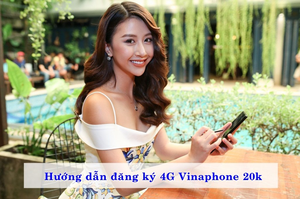 huong-dan-dang-ky-4g-vinaphone-20k-02