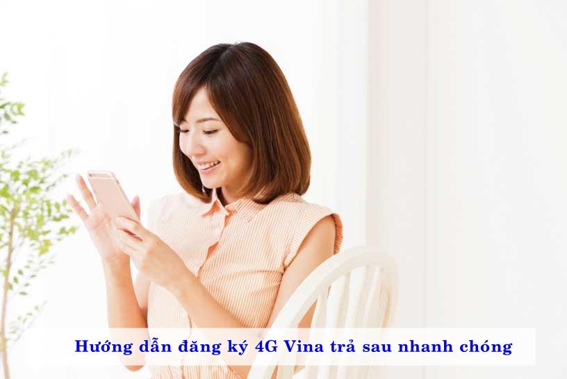 huong-dan-dang-ky-4g-vinaphone-tra-sau-nhanh-chong-01