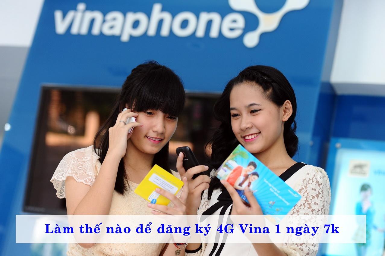 lam-the-nao-de-dang-ky-4g-vina-1-ngay-7k-01