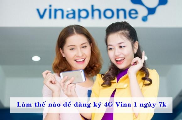 lam-the-nao-de-dang-ky-4g-vina-1-ngay-7k-02