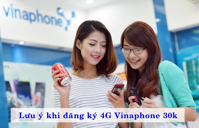 luu-y-khi-dang-ky-4g-vinaphone-30k-02