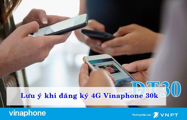 luu-y-khi-dang-ky-4g-vinaphone-30k-01