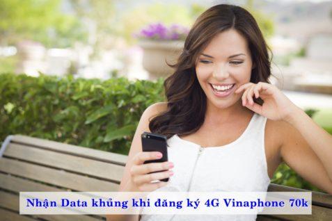 nhan-data-khung-khi-dang-ky-4g-vinaphone-70k-01