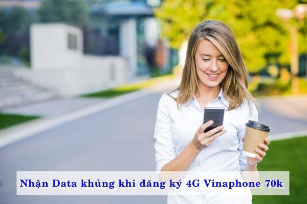nhan-data-khung-khi-dang-ky-4g-vinaphone-70k-02