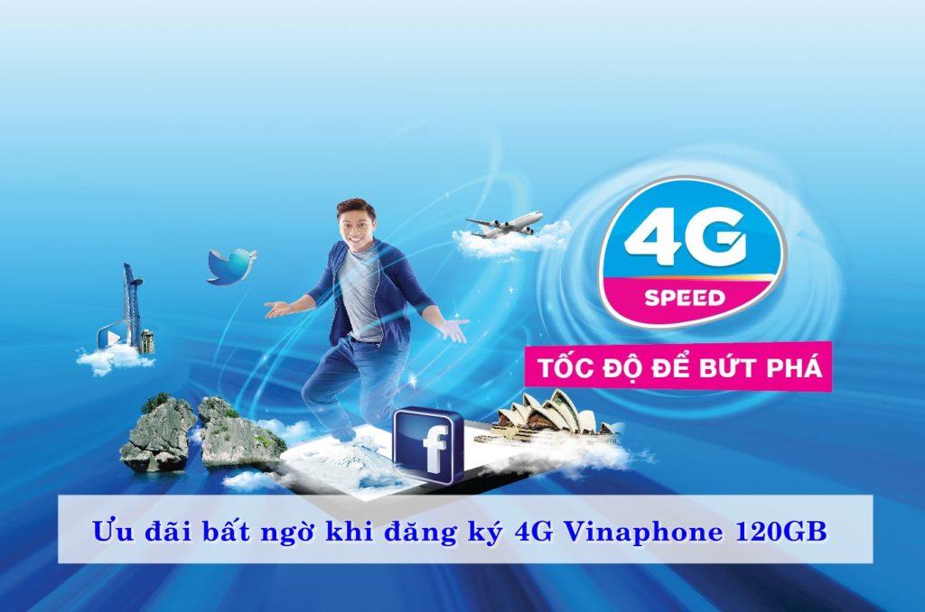 uu-dai-bat-ngo-khi-dang-ky-4g-vinaphone-120gb-02