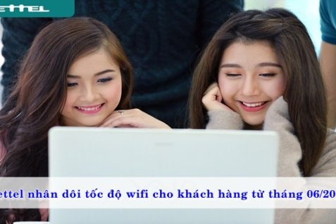 viettel-nhan-doi-toc-do-wifi-cho-khach-hang-tu-thang-06-2019-01